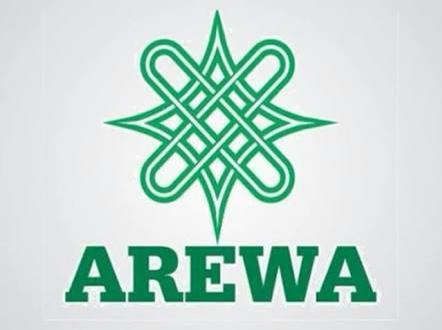 Arewa laments intolerable insecurity in thenorth