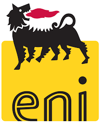 Eni Scholarship 2021/2022 for Study in the University of Oxford, UK (Fully Funded)