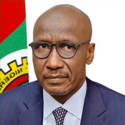 NNPC Recruitment: Come Clean, Be Transparent and Conclude the Exercise, Com Samson Zuberu Charges Mele Kyari and President Buhari.