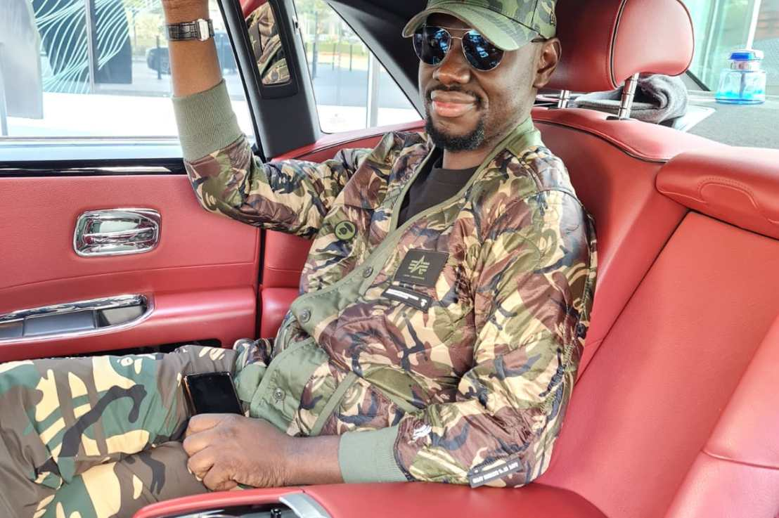 Timi Frank faults nomination of ex-Service Chiefs asAmbassadors