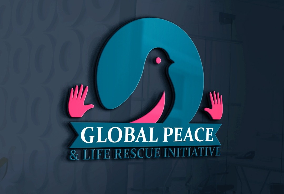 Global peace group raises alarm of invasion of country by foreign militiaherders