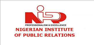 NIPR Kaduna Chapter Induct New Members, Gets Study Centre