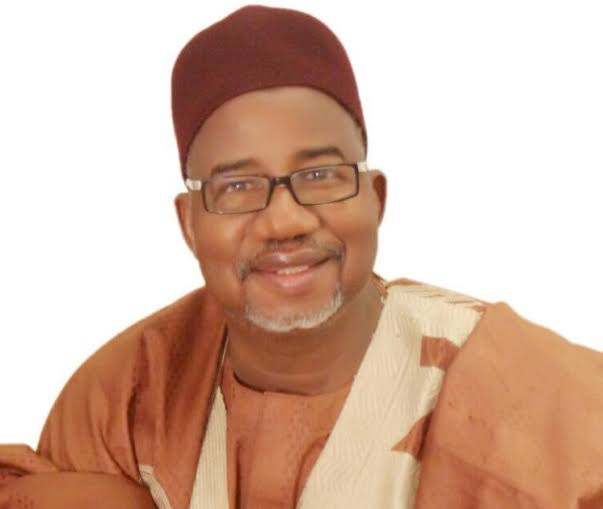 Bauchi Reclaims City Center 45 Years After MasterPlan
