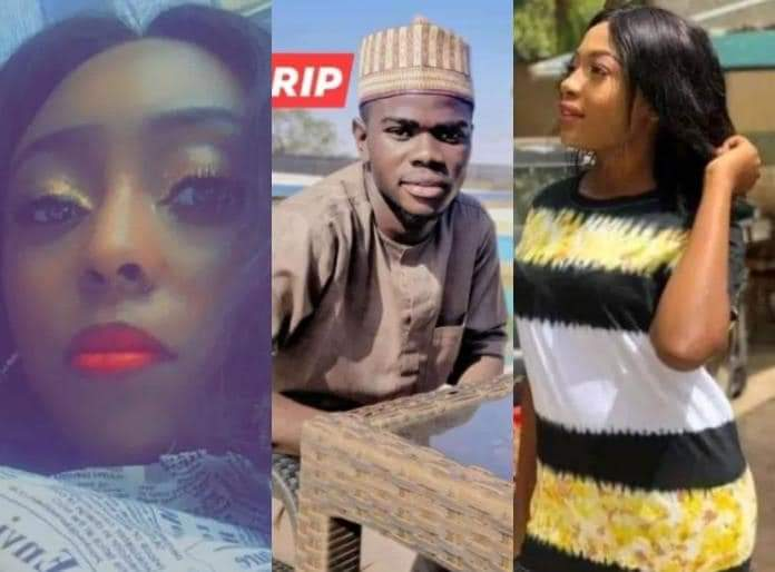 Bandits executed two female, one male students – Greenfield VasityRegistrar