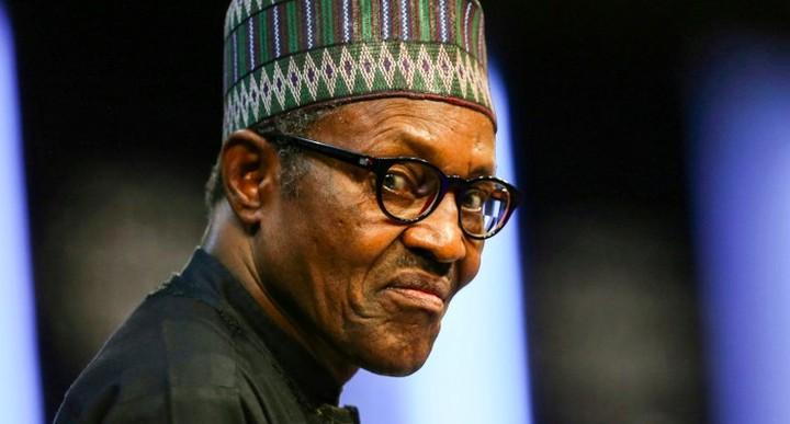 Omokri Mocks Buhari As Facebook Deletes Buhari's GenocidePost