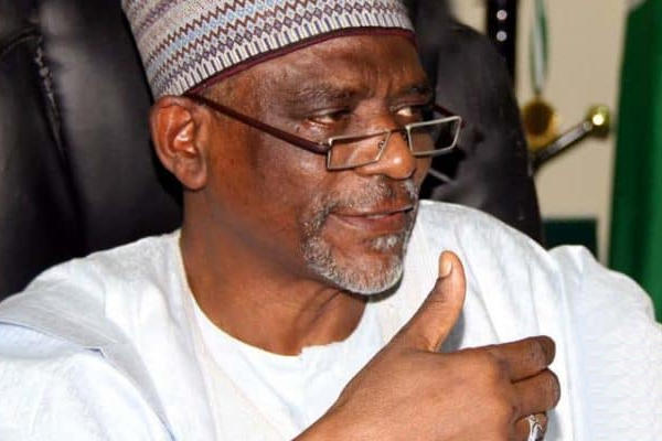 FG Doles Out N18bn For 4 NewVarsities