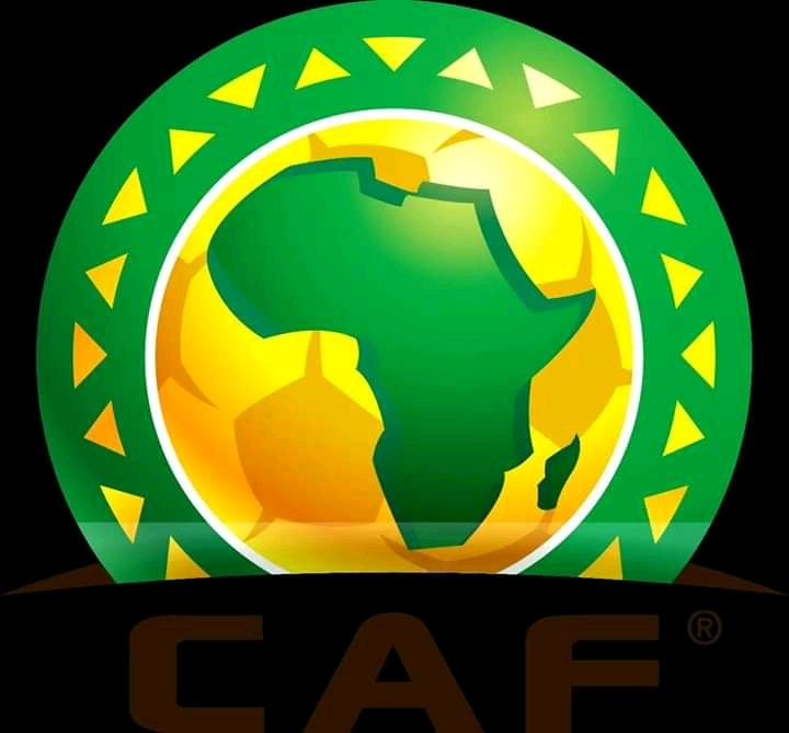 Journalists should be free to cover sports-CAF