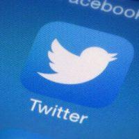 TWITTER BAN: FG Threatens Jack Dorsey with Court Case