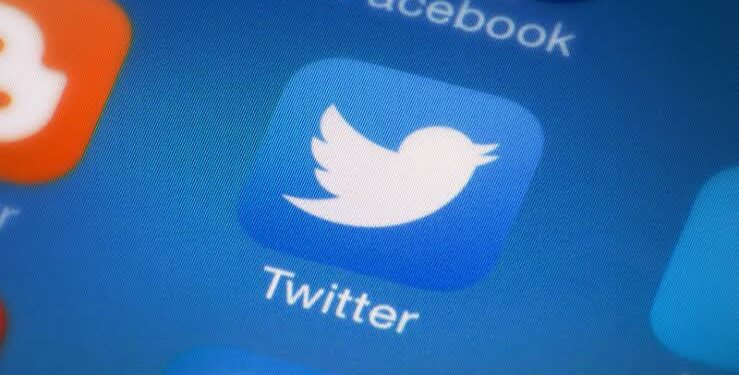 TWITTER BAN: FG Threatens Jack Dorsey with CourtCase