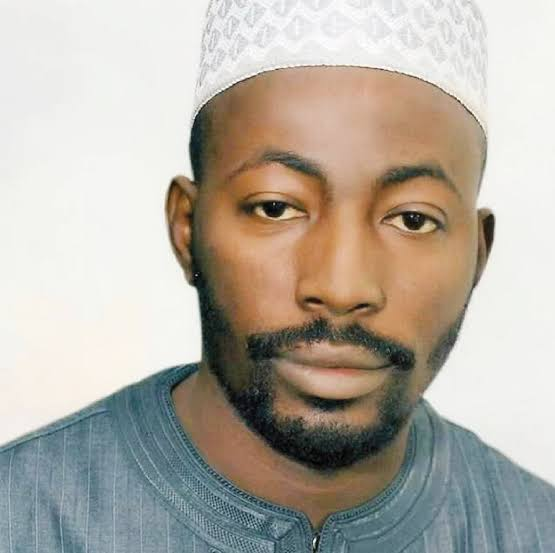 Speaker cries out over bandits target of key sectors of thepolity