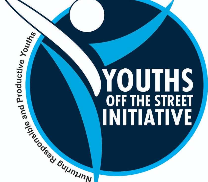 Youths Off The Street Initiative YOTSI, Releases Communique'