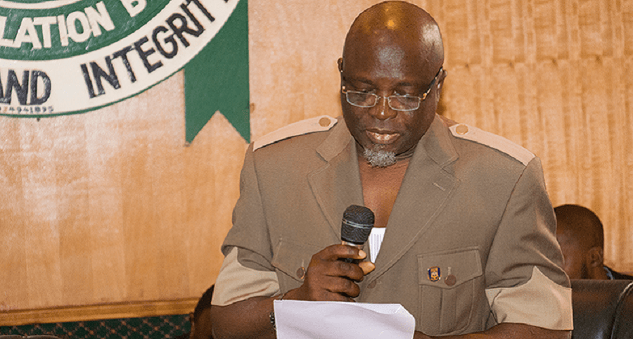 JAMB discards the use of USSD code to check UTME results,provides alternative