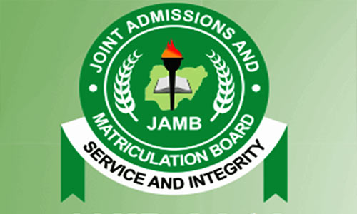 JAMB may conduct second UTME due to registration challenges –Registrar