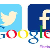 Twitter, Facebook,other Shuns FG, As Nigerians Incur Losses