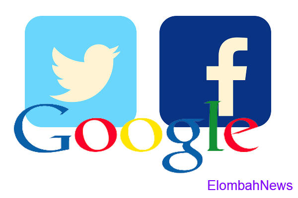 Twitter, Facebook,other Shuns FG, As Nigerians IncurLosses