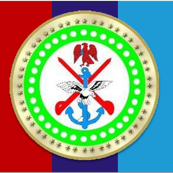 Nigerian Military intensify aggressive posture against bandits in Zamfara Katsina, others –DHQ