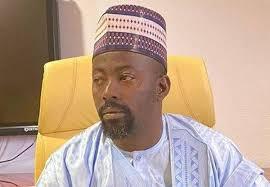 Zailani Mourns Brigadier General Ibrahim Aliyu, Says Nigeria Lost Another ExperiencedOfficer