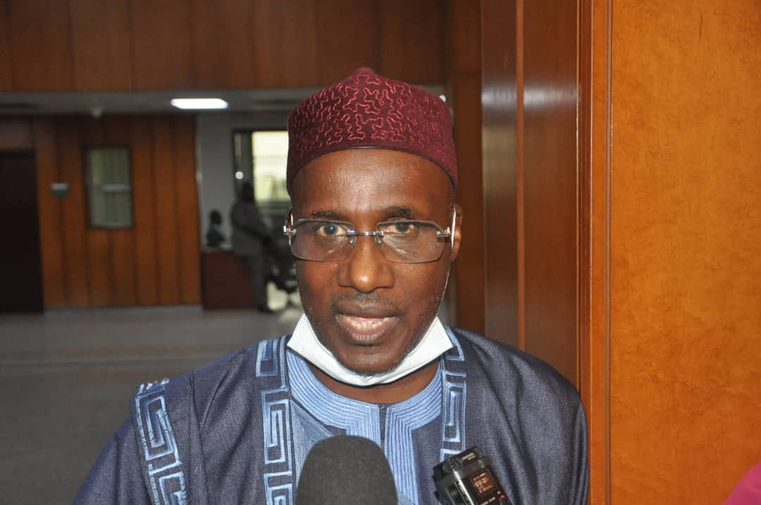 House of Reps To Probe Sale of PowerStations