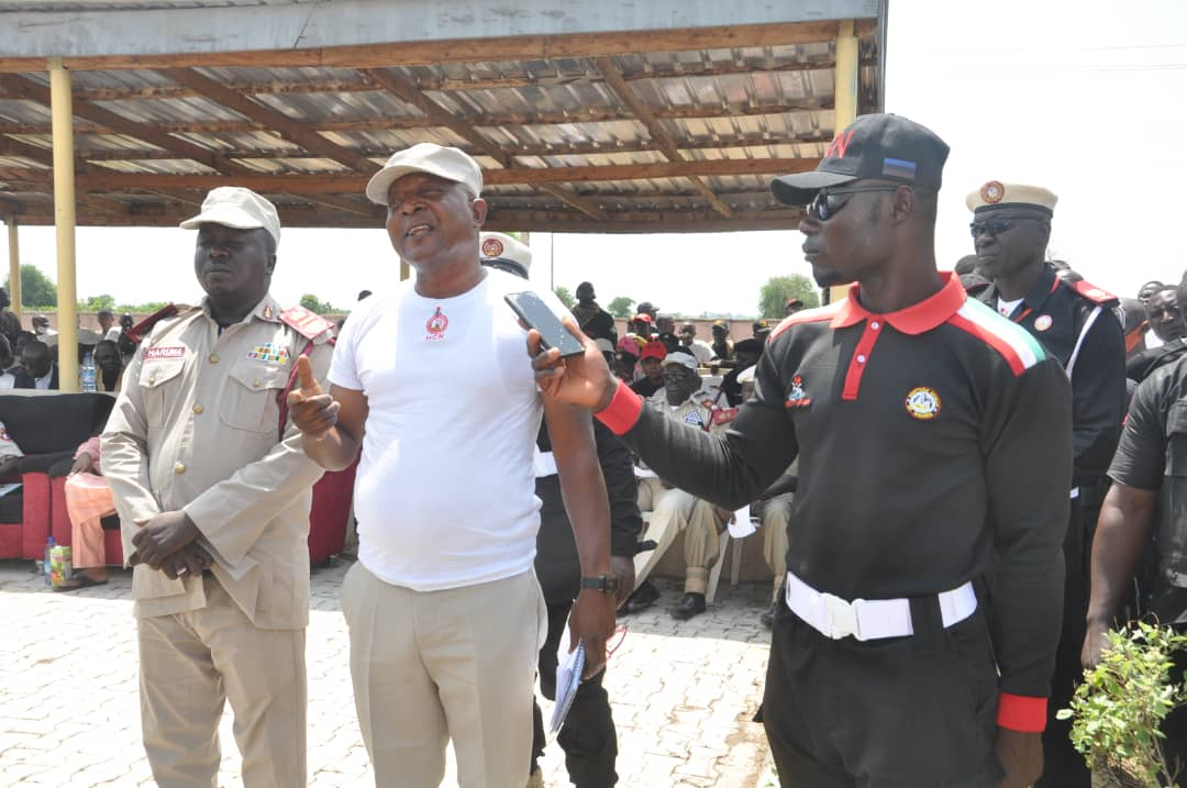 Hunter Council of Nigeria rounds up 4 days workshop, Promise to secure schools from bandits, seek FG'ssupport