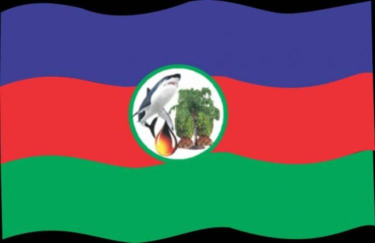Ijaw National Congress raps NASS over rejection ofe-transmission